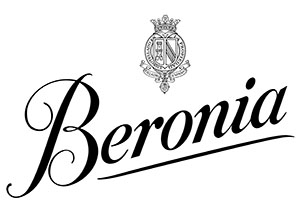 Beronia Logo