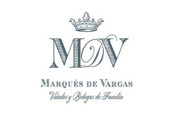Marques de Vargas