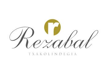 Rezabal