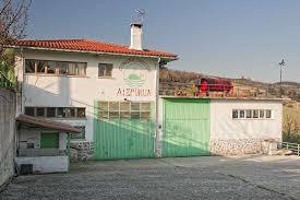 Aizpurua