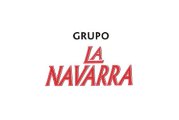 La Navarra