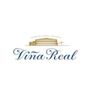 Vina Real