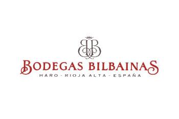 Bodegas Bilbaina