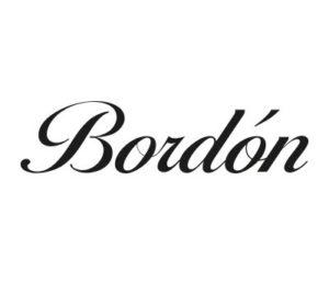 Bordon