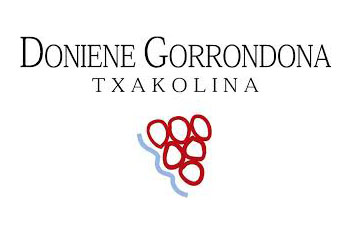 Doniene Gorrondona
