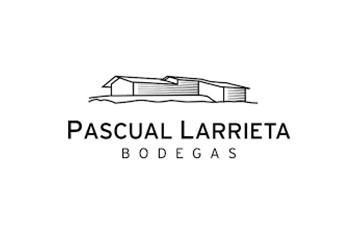 Pascual Larrieta
