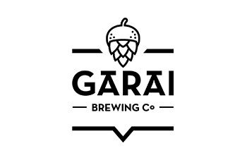 Garai Brewing
