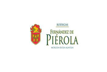 Pierola