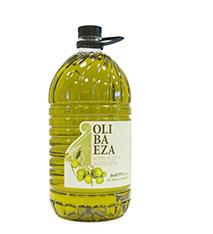 Olibaeza olioa