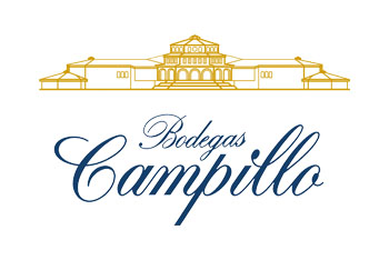 Bodegas Campillo