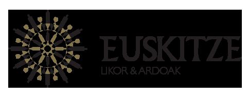Logo Euskitze